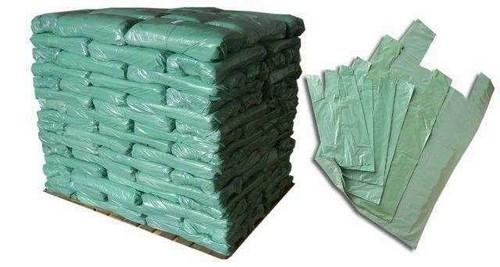 sacos personalizados com fecho zip de alimentos