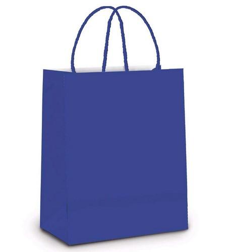 sacos personalizados com fecho zip de roupa