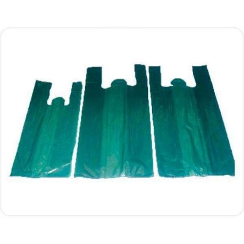 sacos personalizados com fecho zip para roupa